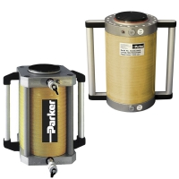 Lightraulics® Heavy Duty Cylinders